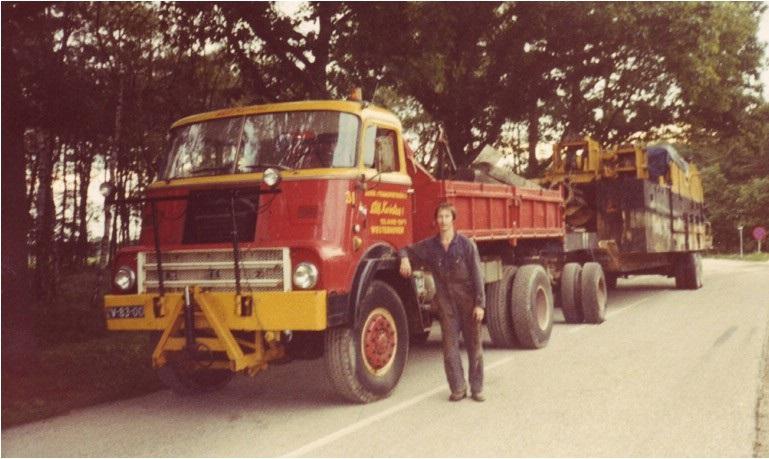 73-1970-De-zandzuiger-op-transport