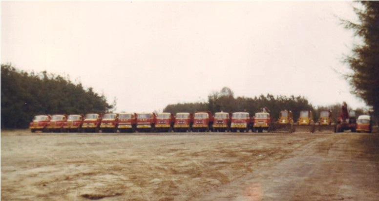 77-1971