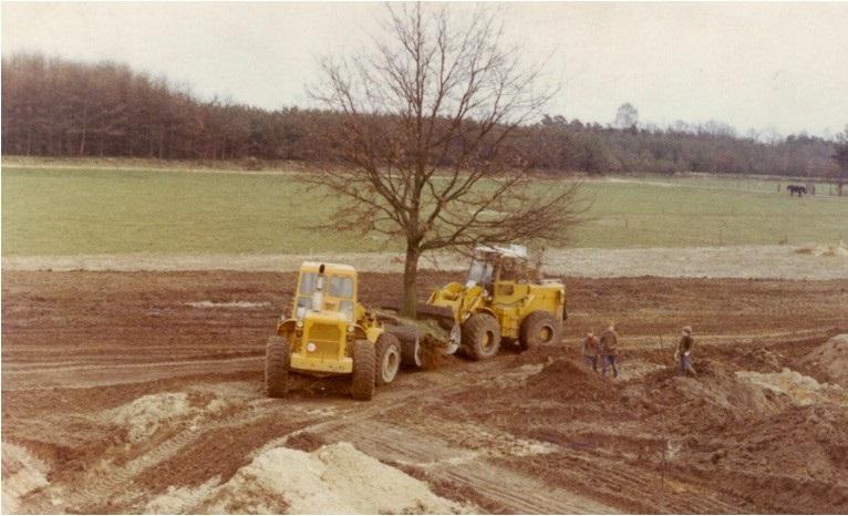 78-1971-Verplaatsen-van-een-boom-op-het-E-3-strand