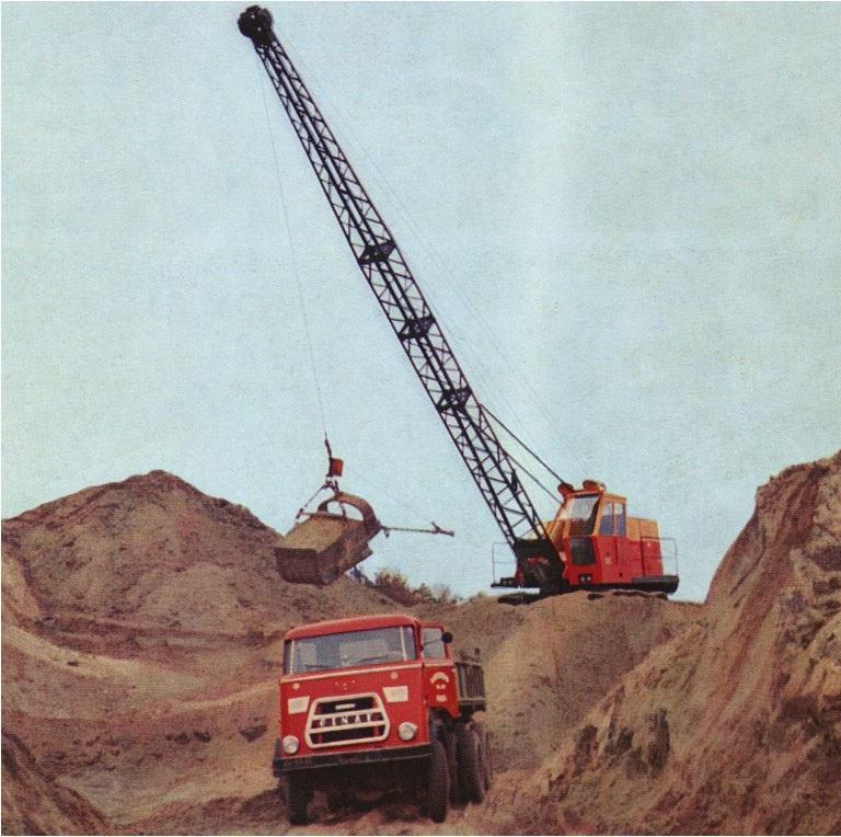 86-1974-NOBAS-UB-1214-dragline