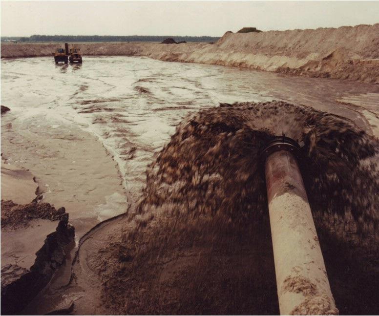 94--1975-Riethoven-het-stort