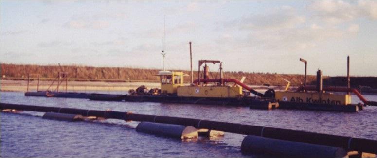 96-1975-Riethoven-Zandzuiger-met-tussenstation