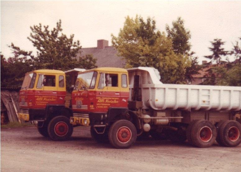 97-1976-DAF-FAZ-2205-6x6-kippers
