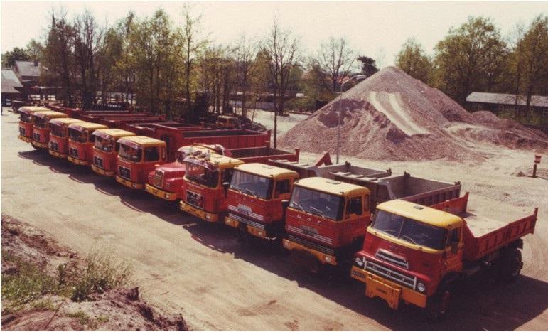 15-1980