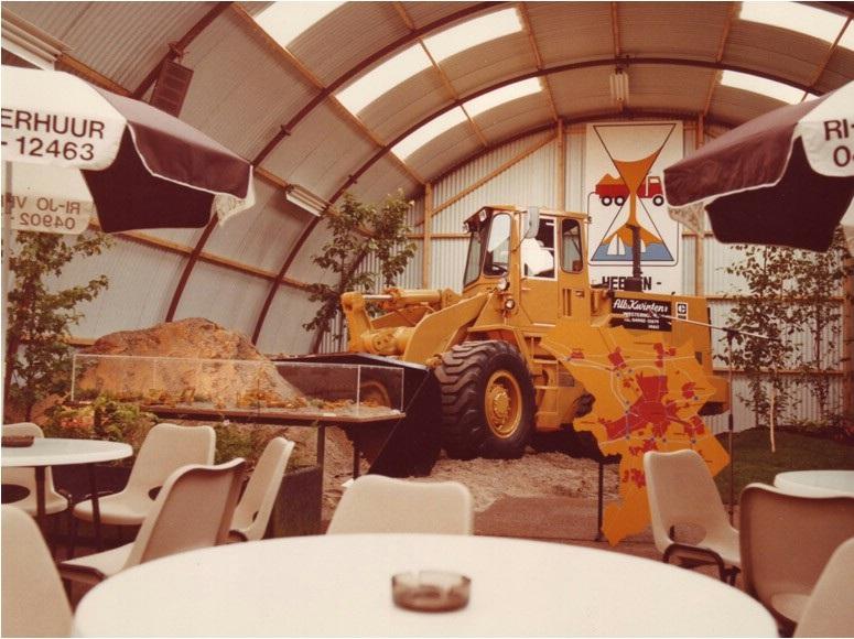 18-1982-Aanvang-zandwinning-Ekkersweijer