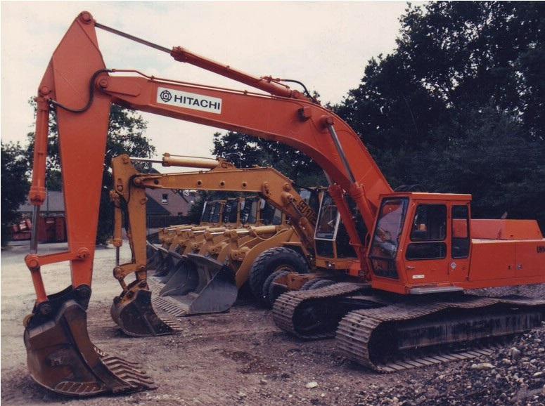 26-1986-machine-park