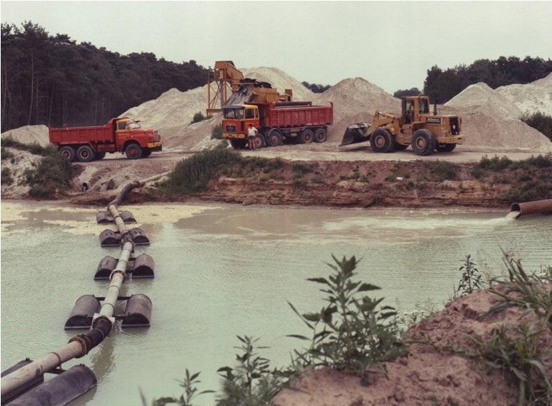 29-1988-Zanddepot