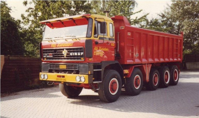 31-1988-De-eerste-GINAF-F-521-vijfassige-kipper-met-hydraulische-vering