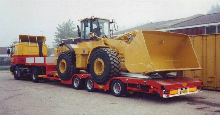 36-1988--CATERPILLAR-970-F-wiellader-met-4800-liter-bak