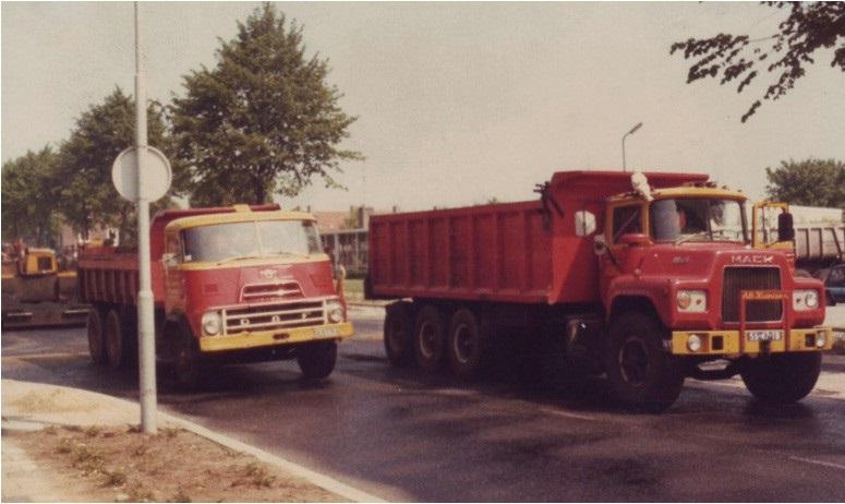 5-1977-Asfalt-rijden-voor-Heijmans