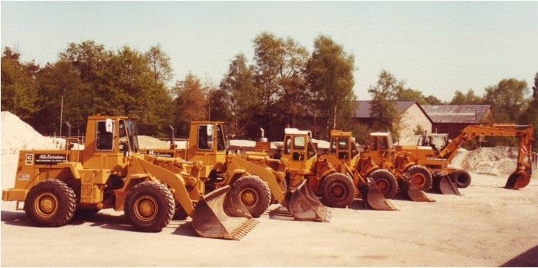 9-1980