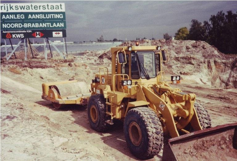 50-1995-Cat-950-F