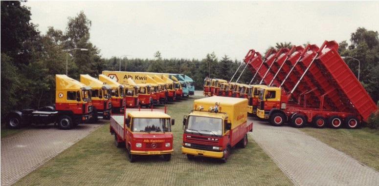 55-1995