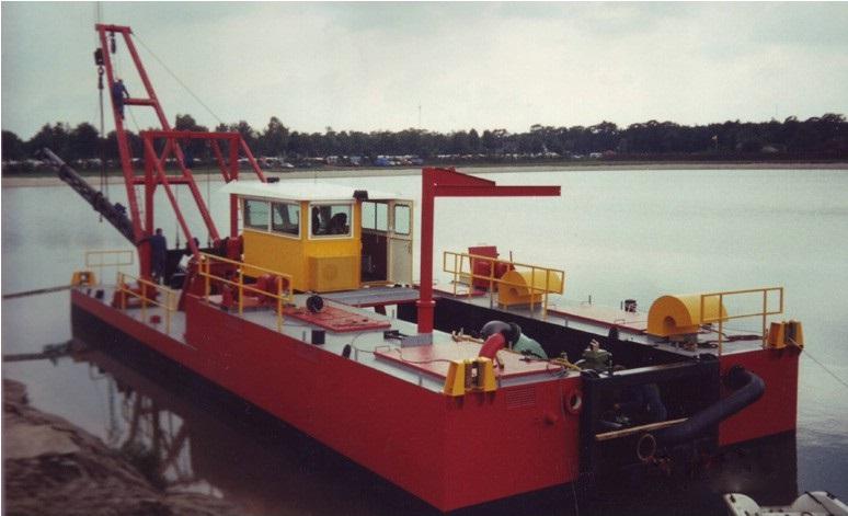 56-1996-De-KWINTEN-3-word-in-gebruik-genomen-de-eerste-mobiele-vol-electrische-zuiger-gebouwd-door-BAGEMA