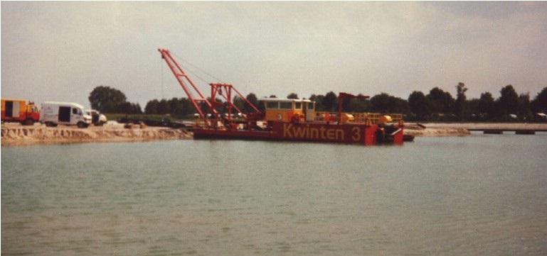 59-1996--De-KWINTEN-3
