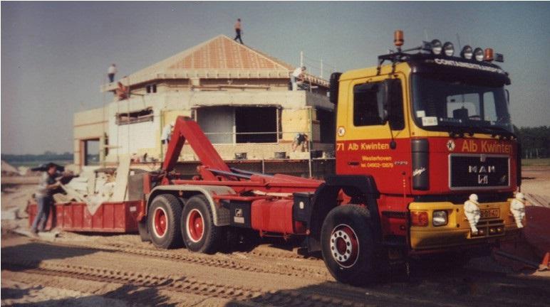 64-1996-MAN--containerwagen-voor-het-in-aanbouw-zijnde-nieuwe-kantoor