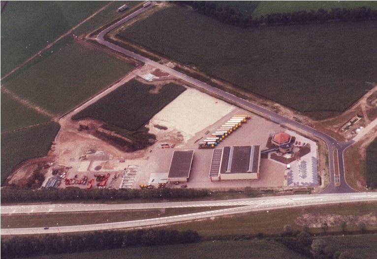 65-1996-nieuwe-vestiging--Eersel