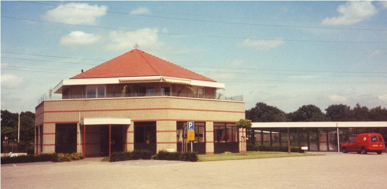 66-1996