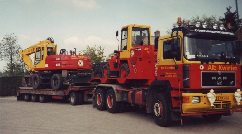 72-1996-MAN--voor-gecombineerd-transport
