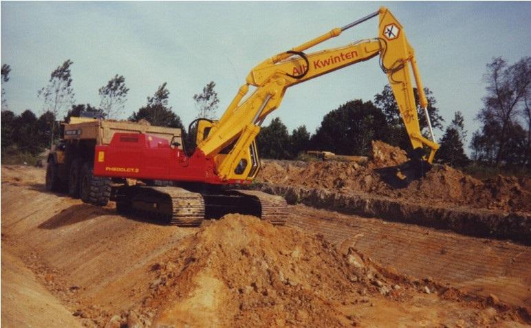 76-1997-FIAT-HITACHI--FH-200-LC