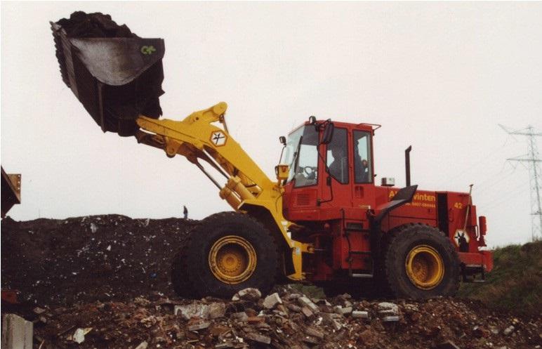 77-1997-CATERPILLAR-950-F