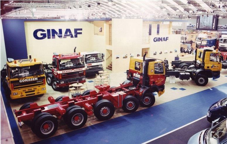 80-1998-GINAF-kipperchassis-op-de-vrachtauto-RAI