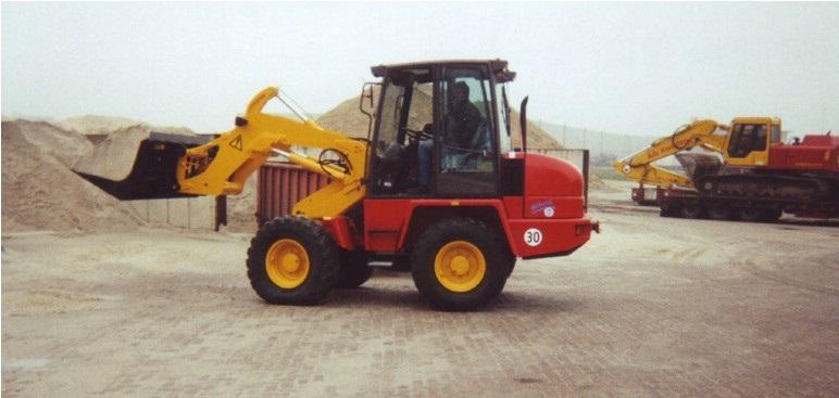 82-1998-De-kleinste-wielader-een-ALHMAN
