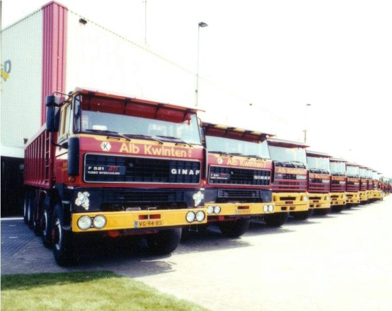 83-1998-eersel