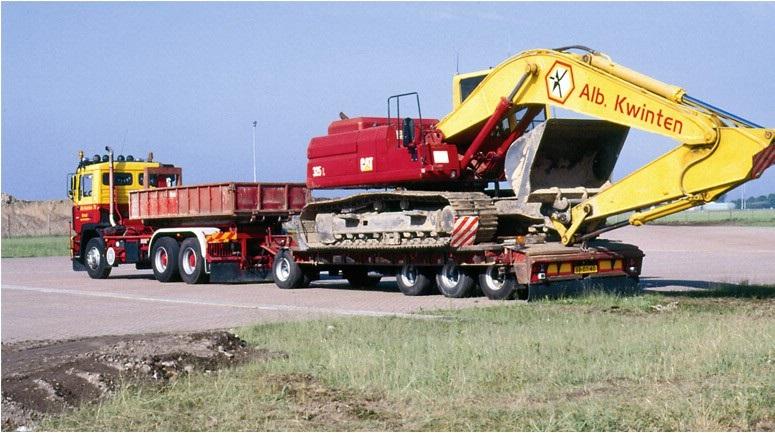 97-1999-CATERPILLAR-325-L-op-transport