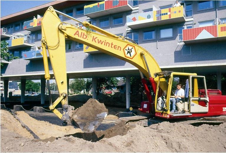 98-1999-CATERPILLAR-325-L