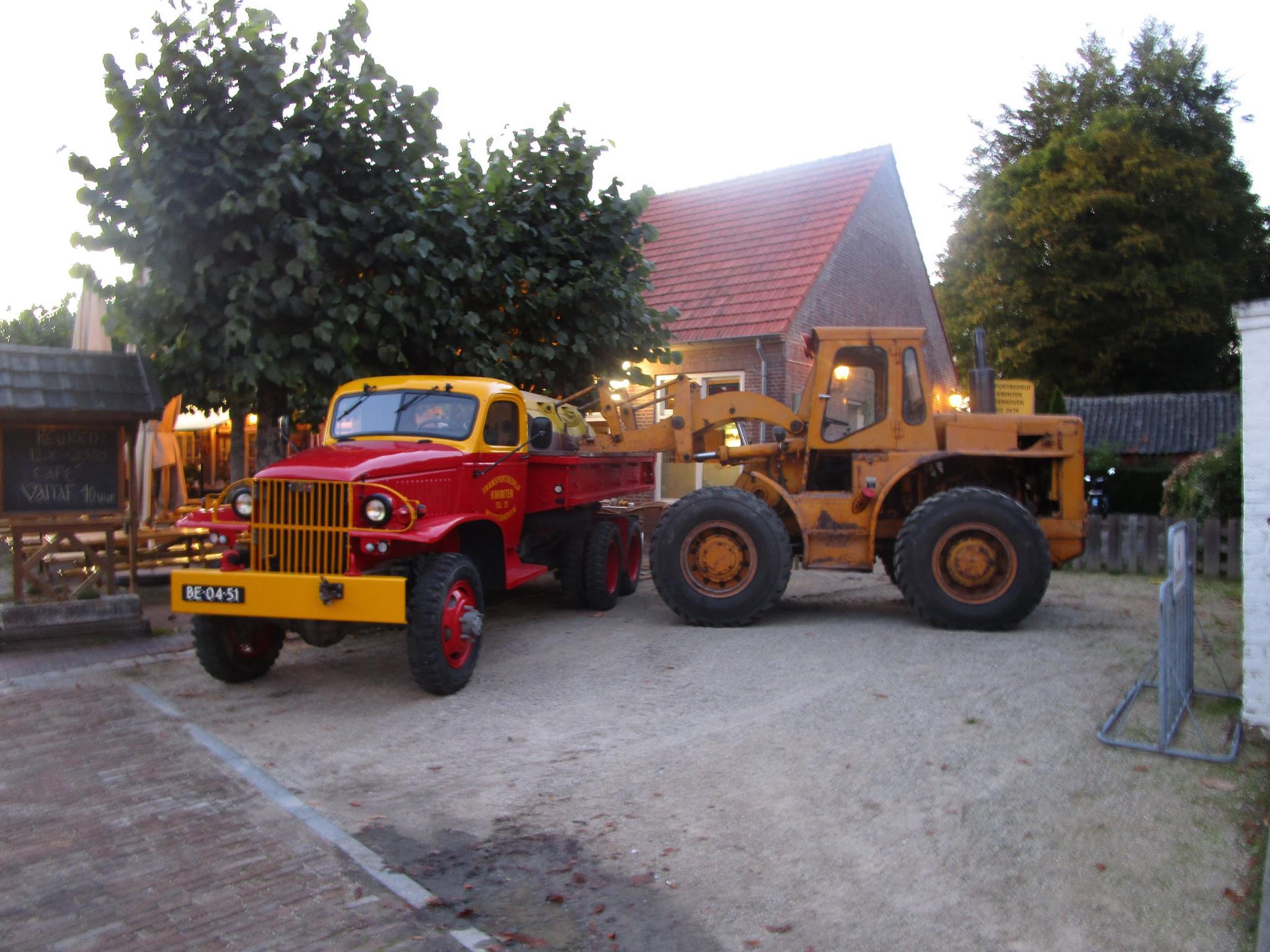 Truck-mix-1