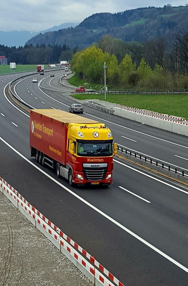 Truck-mix-10