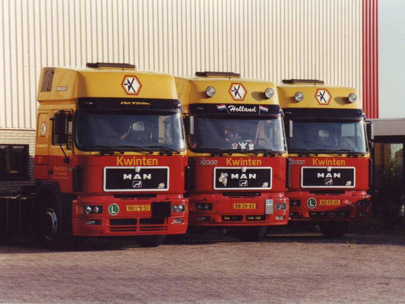 Truck-mix-16