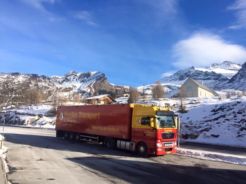 Truck-mix-2