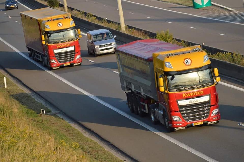 Truck-mix-4