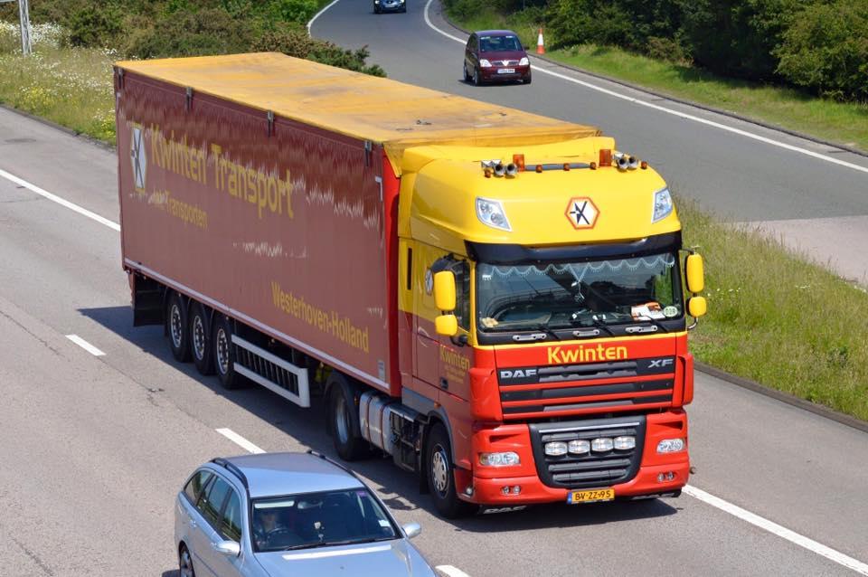 Truck-mix-6