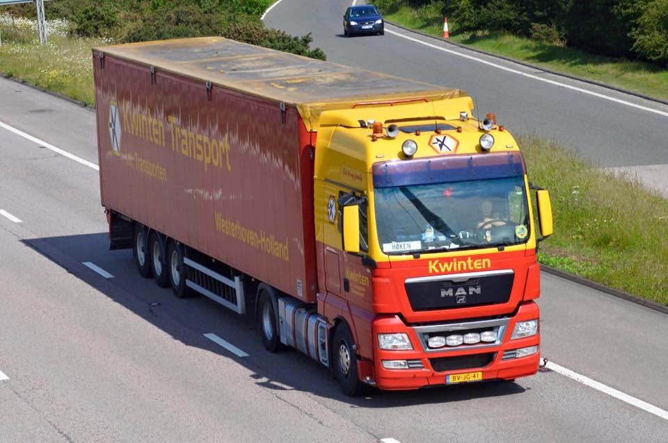 Truck-mix-7