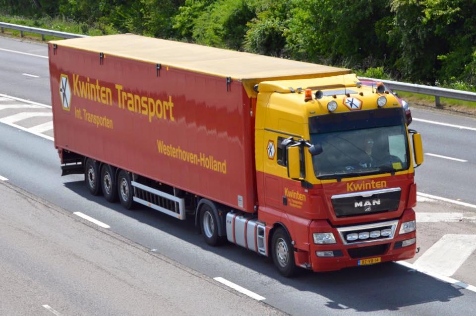 Truck-mix-9