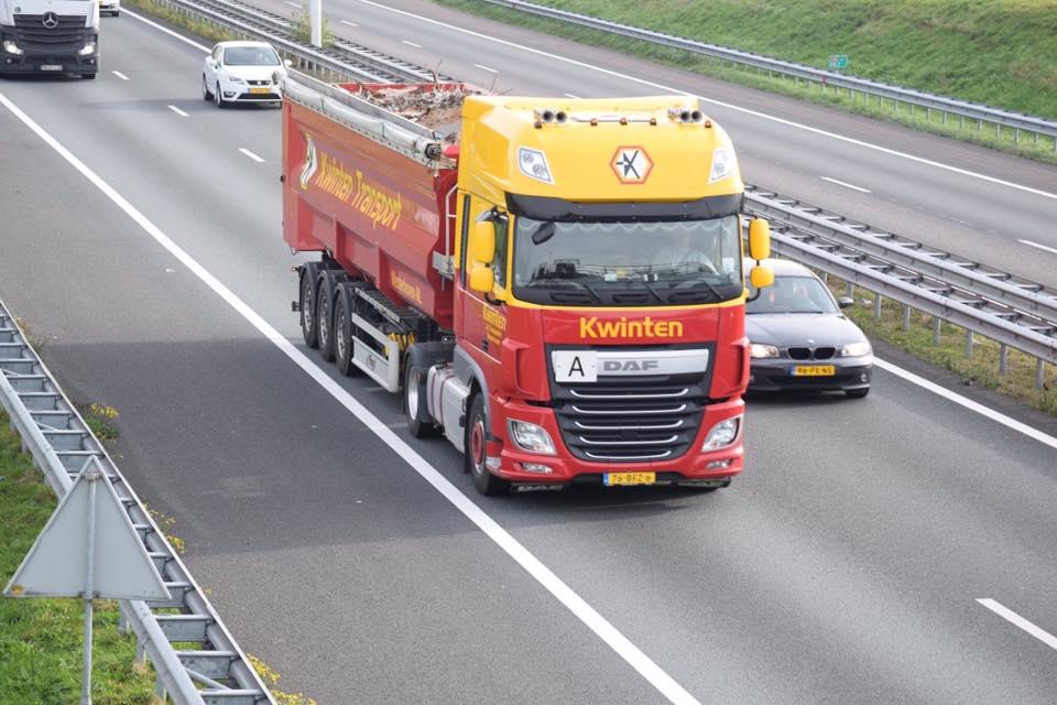 Truck-mix-33