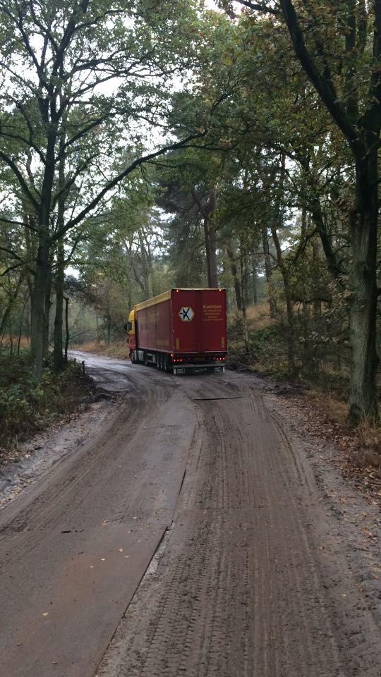 Truck-mix-34