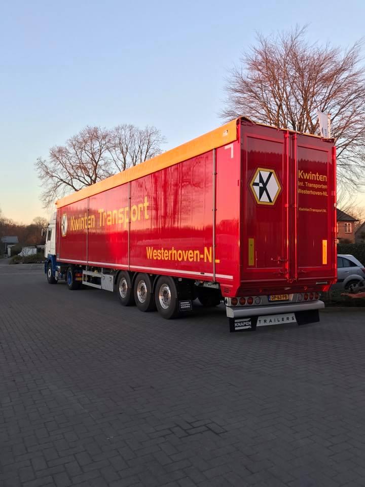 Truck-mix-41
