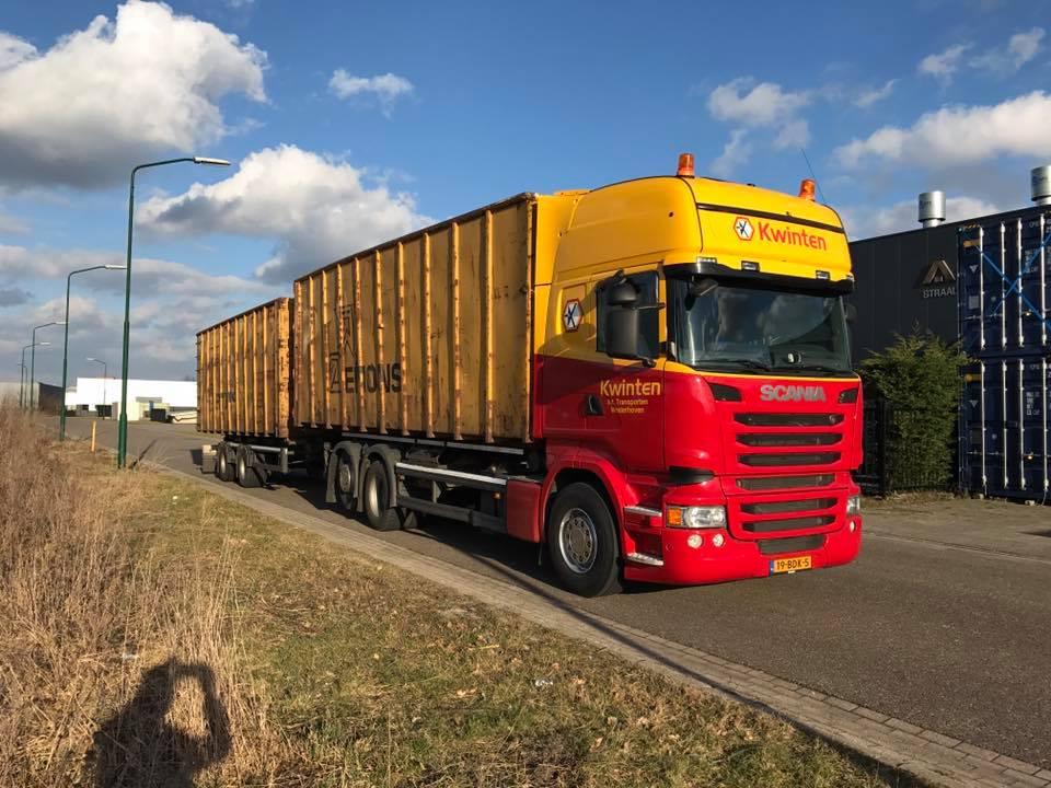 Truck-mix-42