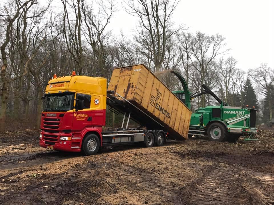 Truck-mix-43