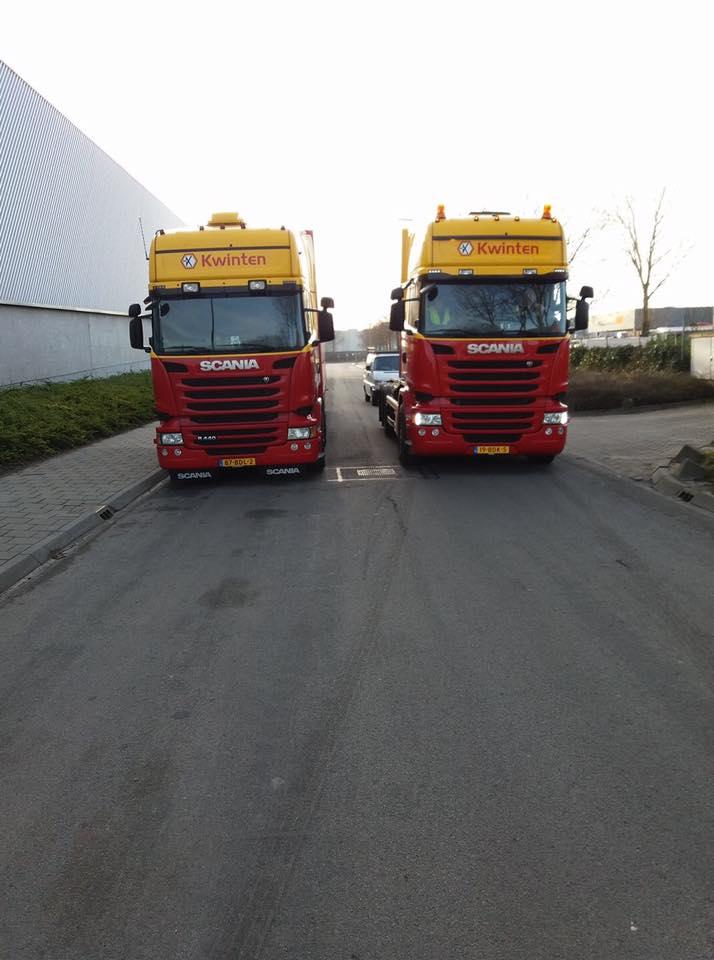Truck-mix-46