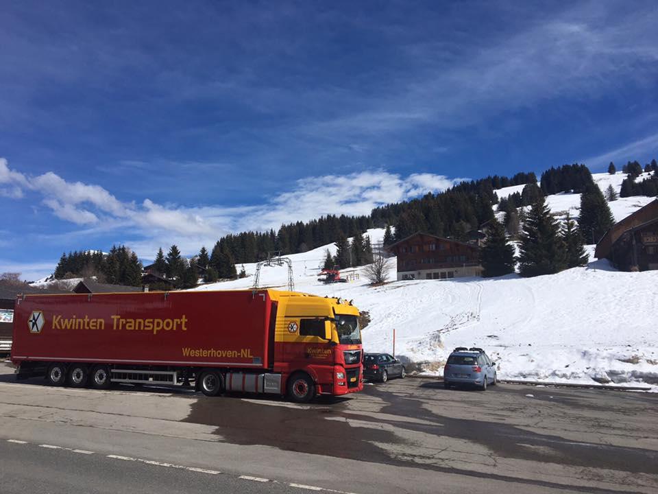 Truck-mix-47