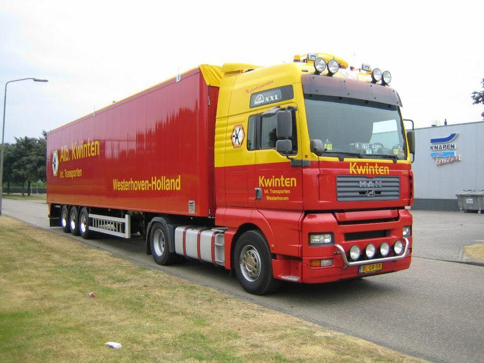 Truck-mix-51