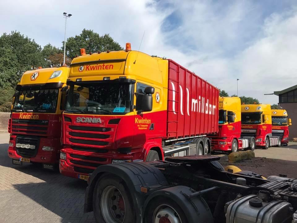 Truck-mix-56