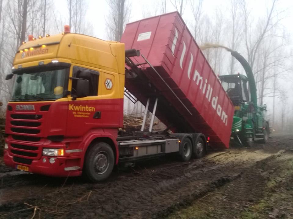 Truck-mix-59