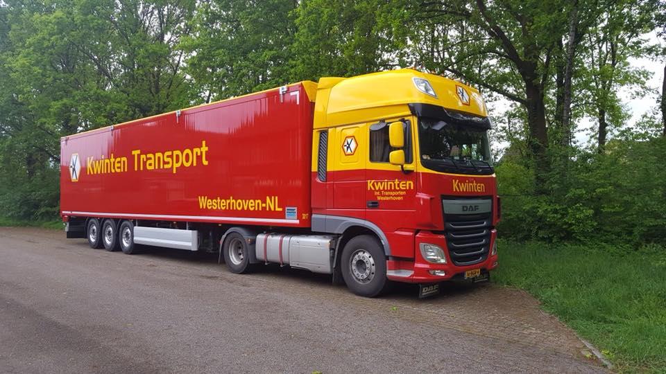 Truck-mix-61