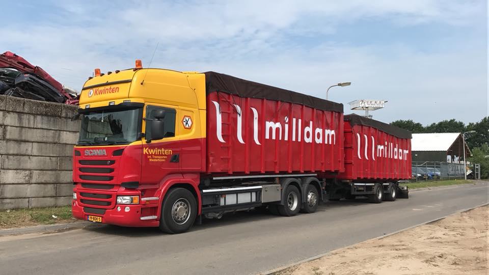 Truck-mix-62